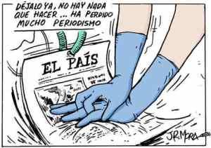 elpais_cuba (1)