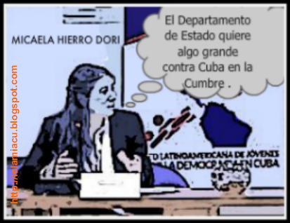 https://paraquenotemientan.files.wordpress.com/2015/04/d03b4-la2bnena2bde2bcadal.png