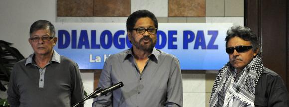 HAB102. LA HABANA (CUBA) 27/10/2013.- El segundo jefe de las FAR