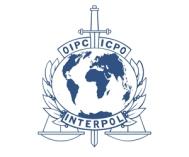interpol-logo