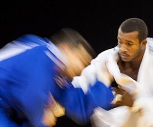jose-armenteros-judo