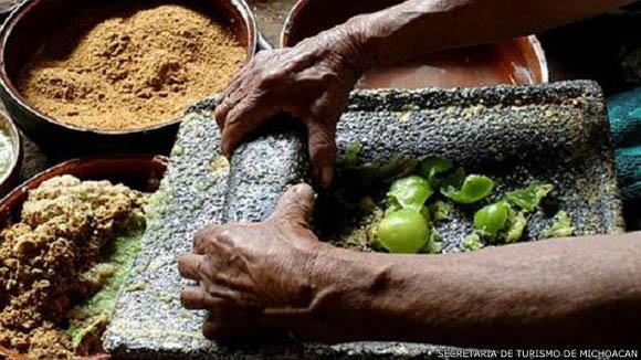 la-unesco-resalta-los-sistemas-de-produccic3b3n-mesoamericanos-de-la-comida-mexicana-foto-secretarc3ada-de-turismo-de-michoacc3a1n