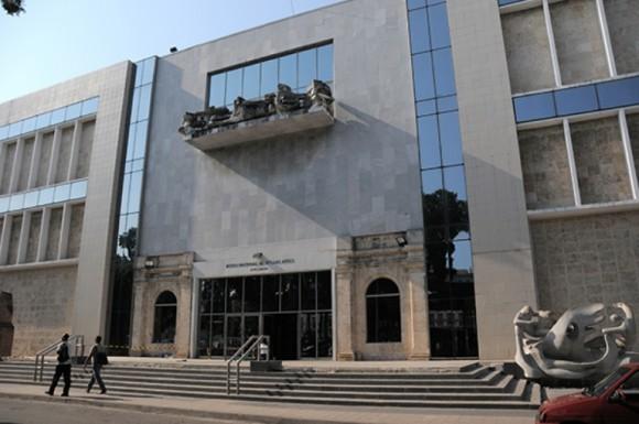 museo-nacional-de-bellas-artes-cuba-580x385