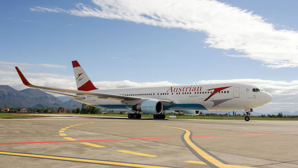 096-austrian-airlines-boeing-767