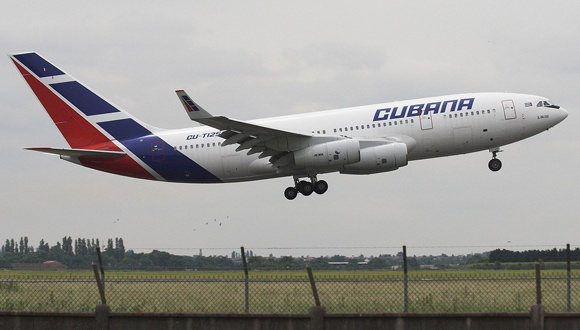 cubana-de-aviacic3b3n