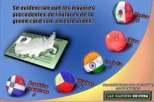lugar-de-los-pac3adses-300x200