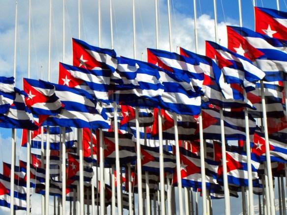 monte-de-las-banderascuba-futuro-cubano